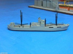 vaterland schiff 1940